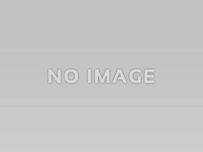 Moroccan Pattern 7