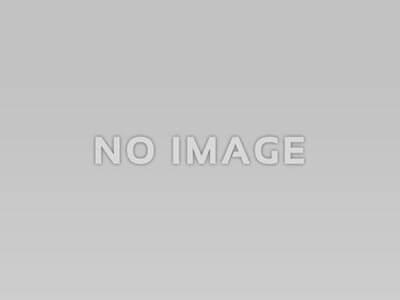 Moroccan Pattern 2
